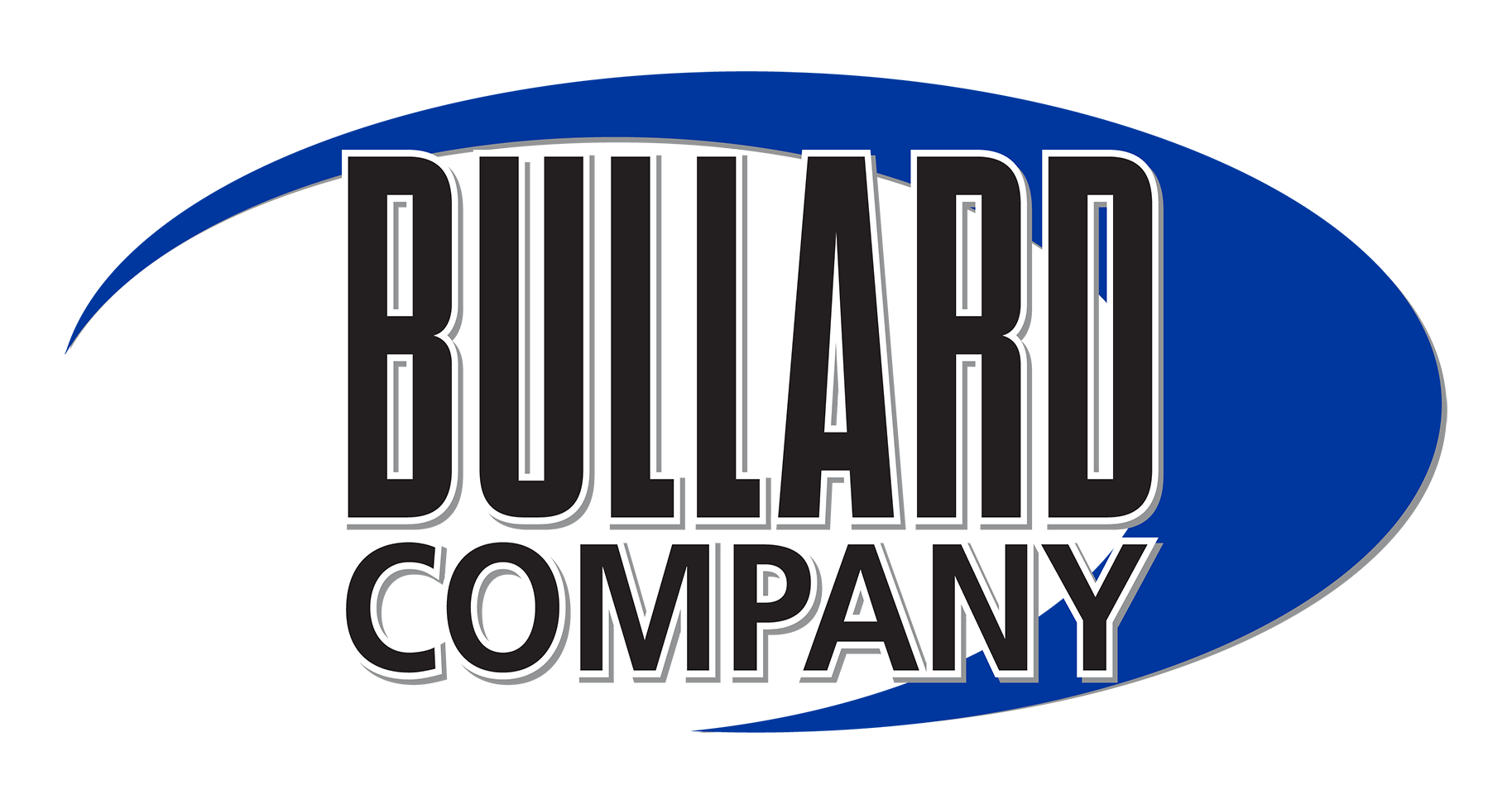 Bullard Company Safe Access Equipment