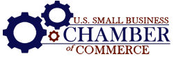 U.S. Small Business Chamber of Commerce Logo
